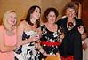 Ellen, Megan, Jessi, Suzanne