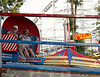 Richard and Suzanne on the Tilt-A-Whirl, part 2