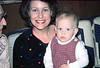 Thelma, Jan, and Glenn, December 1979