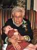 Doris and Anna Kathleen