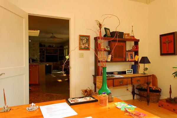 Study 2007-09-22 01