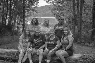 JOHNSON FAMILY 202100001-2