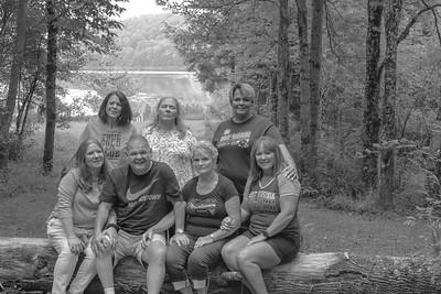 JOHNSON FAMILY 202100003-2