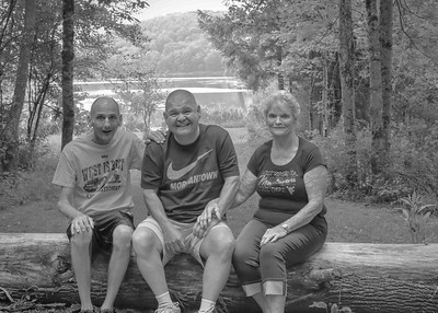 JOHNSON FAMILY 202100006-2