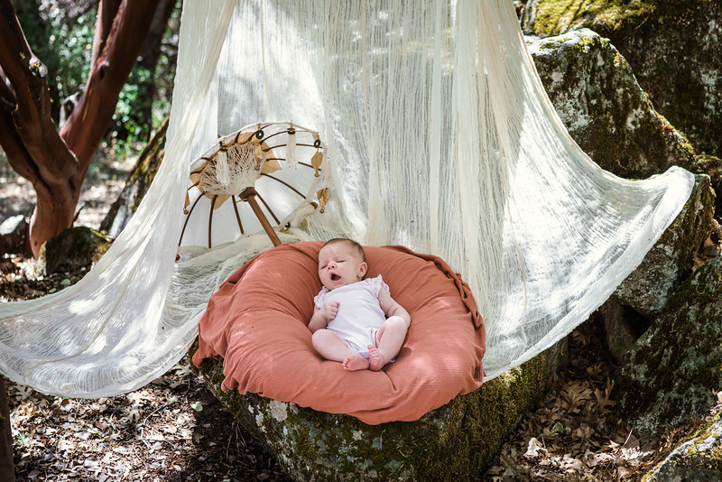 DAISY_ROSE_COBY_2020_BABY_CYPRESS_0159