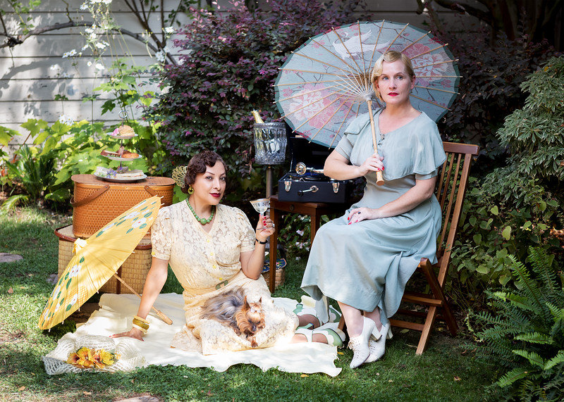 DAISY_ROSE_COBY_2020_GATSBY_PORTRAIT_SESSION_0152