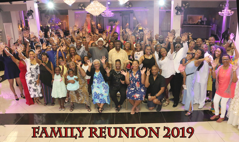 FAMILY REUNION 2019.jpg