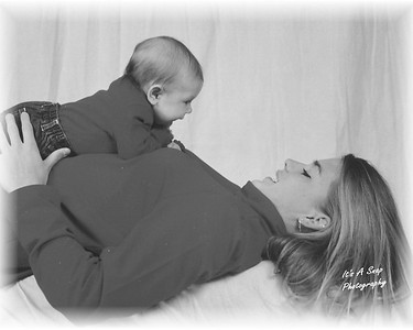 Families / Children