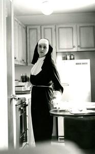 marg196