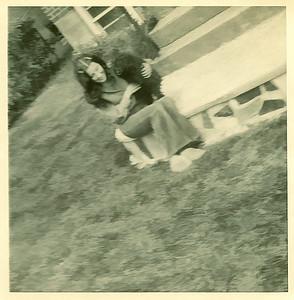 TOJU1153