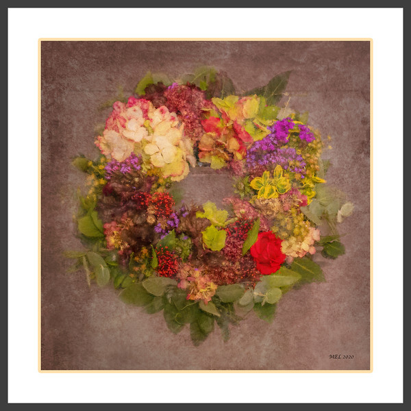 Degas wreath 2020 Edit-2-Edit-Edit.jpg