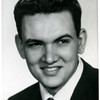 1964 LOYOLA YEARBOOK PHOTO