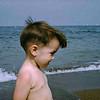 LOYOLA BEACH, 1969