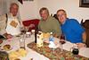 Ed Jr., Uncle Bruce, Ed III
