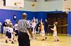 Travis Basketball 020913-148