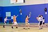 Travis Basketball 020913-84