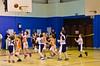 Travis Basketball 020913-143