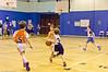 Travis Basketball 020913-120