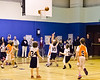 Travis Basketball 020913-156