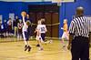 Travis Basketball 020913-144
