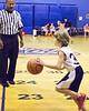 Travis Basketball 020913-119