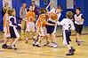 Travis Basketball 020913-106
