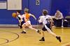 Travis Basketball 020913-139