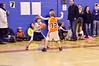 Travis Basketball 020913-128