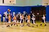 Travis Basketball 020913-142