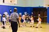 Travis Basketball 020913-147