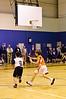 Travis Basketball 020913-151