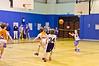 Travis Basketball 020913-121