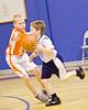 Travis Basketball 020913-123