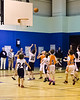 Travis Basketball 020913-159