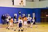 Travis Basketball 020913-110