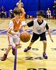 Travis Basketball 020913-149