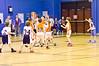 Travis Basketball 020913-115