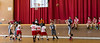 Travis Last Basketball Game 022214-46