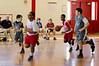 Travis Last Basketball Game 022214-87