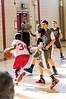 Travis Last Basketball Game 022214-40