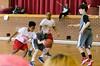 Travis Last Basketball Game 022214-76