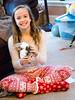 Garnett Christmas 2016-3