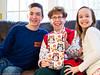 Garnett Christmas 2016-24