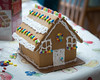Gingerbread Houses 112517-41