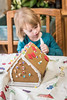 Gingerbread Houses 112517-42