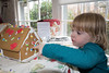 Gingerbread Houses 112517-35
