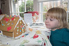 Gingerbread Houses 112517-33