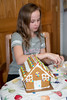 Gingerbread Houses 112517-45