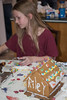 Gingerbread Houses 112517-44