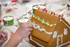 Gingerbread Houses 112517-28